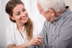 Palliative Care in Allentown PA: What Can You Expect from Palliative Care for Your Loved One?