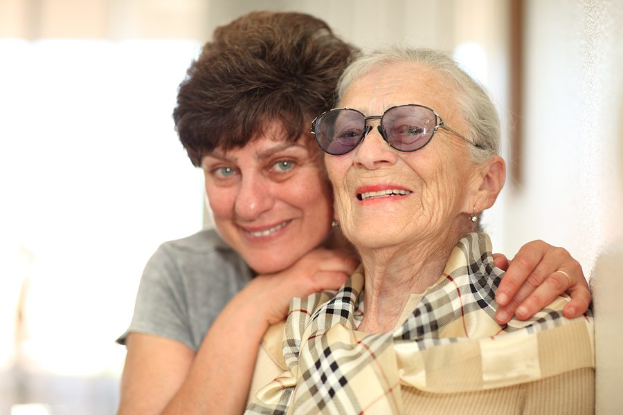 "Hospice Care in Bethlehem PA: Does the Term ""Hospice Care"" Frighten You?"