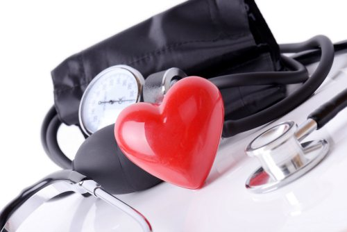 Palliative Care in West Chester PA: What Can Palliative Care Providers Do for a Loved One with Heart Failure?