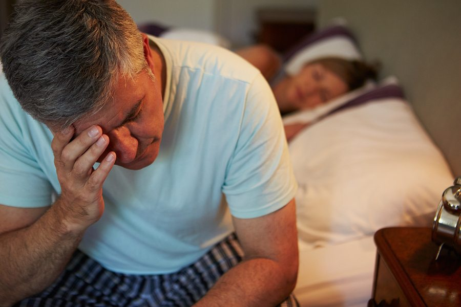 Palliative Care in Bethlehem PA: How Can You Manage Your Own Feelings at the End of Your Loved One's Life?