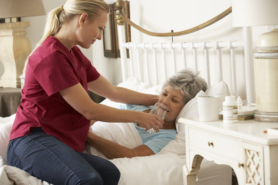 Hospice Care in Yardley PA: How Can You Avoid Transitioning to Hospice Care Too Late?