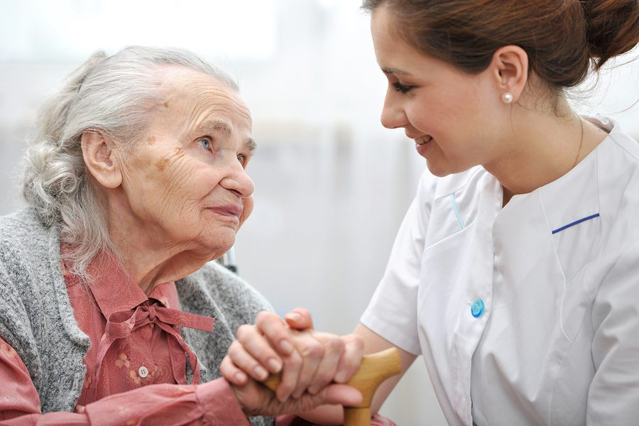 Hospice Elder Care in Philadelphia PA: 4 Common Myths about Hospice Elder Care that You Can Help to Dispel