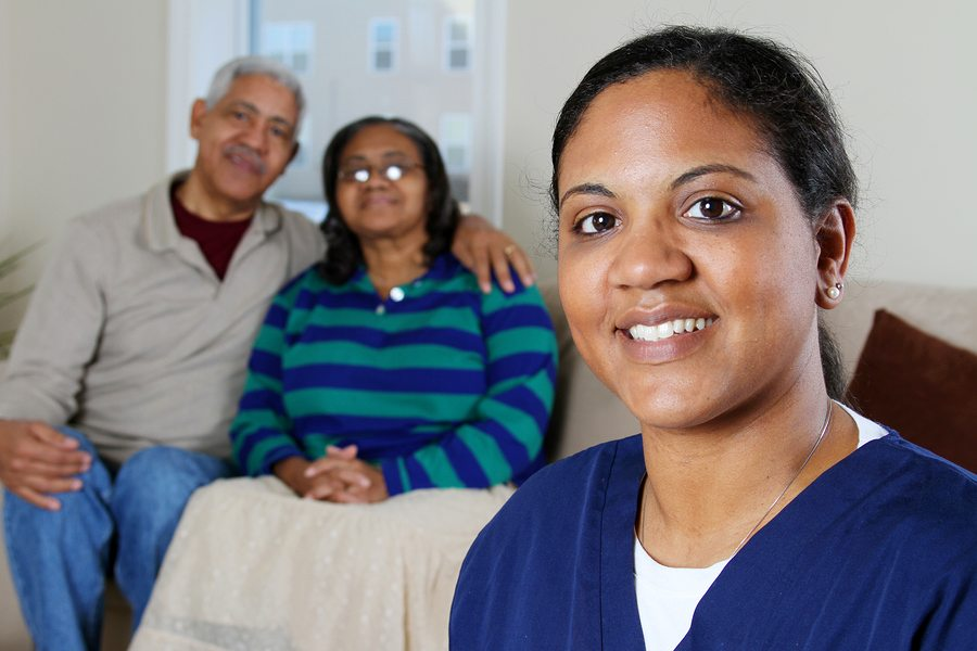 Elder Care in West Chester PA: Why Choose Elder Care for End-of-life Needs?