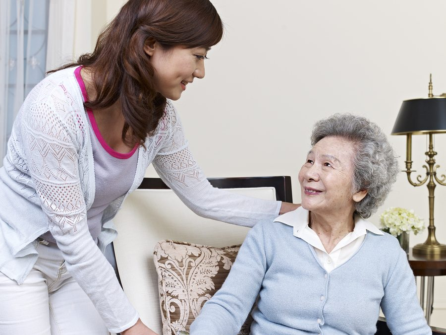 Palliative Care in Bensalem PA: How Does Palliative Care Protect Your Senior's Quality of Life?