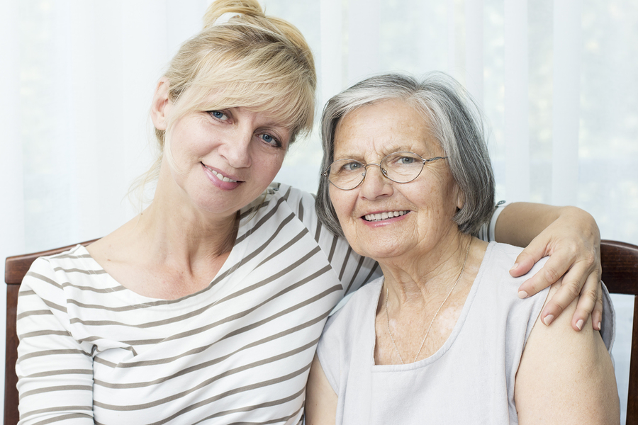 Five Factors of End-of-life Care that Make Life More Enjoyable